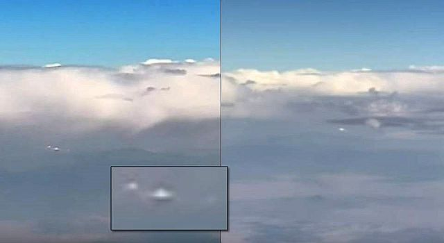 UFO News ~ UFOs coming out of cloud formations plus MORE Ufo%2Bstrange%2Bclouds%2Bsky%2Bphenomenon%2B%25281%2529