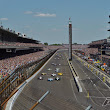 Something needs to be done to avoid a repeat of the accidents that we have seen at the Indianapolis Motor Speedway this month