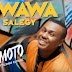 Mp3 Audio|| Wawa Salegy ft Diamond Platnumz -Moto