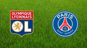 بث مباشر مباراة باريس سان جيرمان وليون اليوم 31-07-2020 نهائي كأس الرابطة