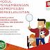 Modul PKB Guru PJOK SD