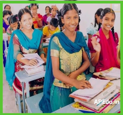 Exam Tips: Do not want tension in exams .. The best results if prepared like this .. Expert advice for students