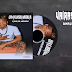 AUDIO l Vairas Mdudu 1 - Unajisumbua l Download