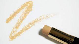 Urutan make up untuk pemula