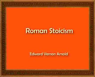 Roman Stoicism