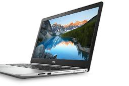 Rekomendasi Laptop Murah Terbaik 2019