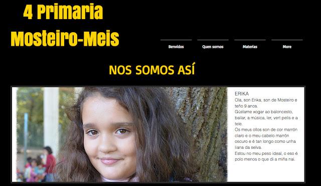 http://4primariamosteiro.wixsite.com/4primaria