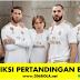 Prediksi Pertandingan Bola Tanggal 31 Juli – 01 Agustus 2019