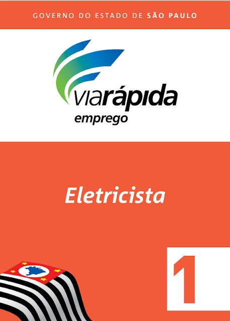 Curso de Eletricista vol 1