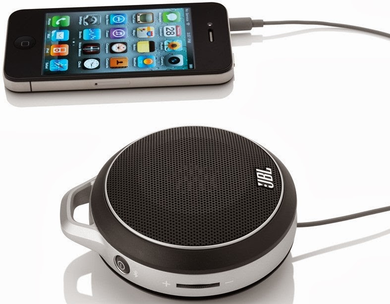 Pros and Cons of Bluetooth Speakers