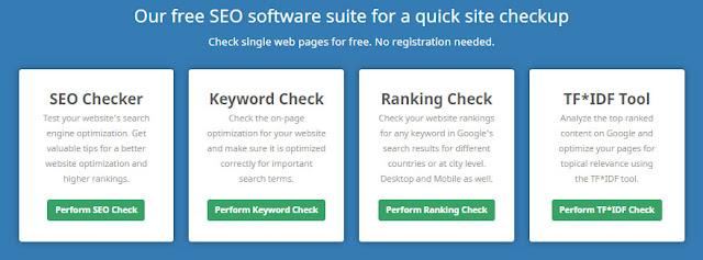 seobility-free-seo-checker-tool