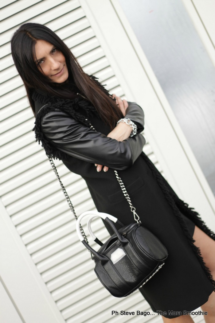 fashion, fashionblog, fashionblogger, ootd, outfit, lok, paolabuonacara, tuwe, carriebag, cristinaeffe, blogger italiana, blog, blogger, moda, mode , italianblogger