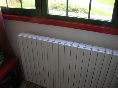termosifone-radiatore-nicchia-muratura