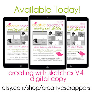 https://www.etsy.com/ca/listing/494249013/new-creating-with-sketches-v4-ebook?ref=shop_home_feat_2