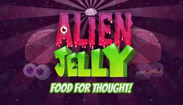 Alien-Jelly-Food-For-Thought-Free-Download