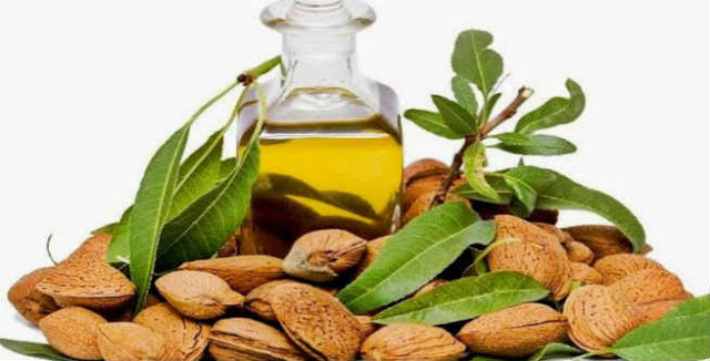 http://www.indianlazizkhana.com/2016/07/almond-oil-benefits-in-hindi.html