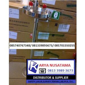 Hub. 085740767348 Bisa COD JAkarta Eyewash Mata 407
