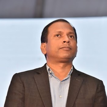 Bijay Ketan Upadhyaya, IAS: Profile, Wiki, Age and Family