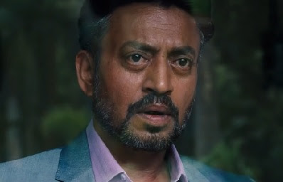 Which 5+ Films Have Given A Lot Of Respect To Actor Irrfan Khan?