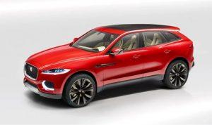 Nouvelle ''2018 Jaguar VUS '', Photos, Prix, Date De Sortie, Revue, Nouvelles