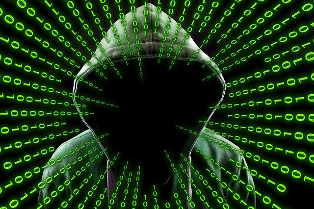 How Hackers Plan DDoS Attack