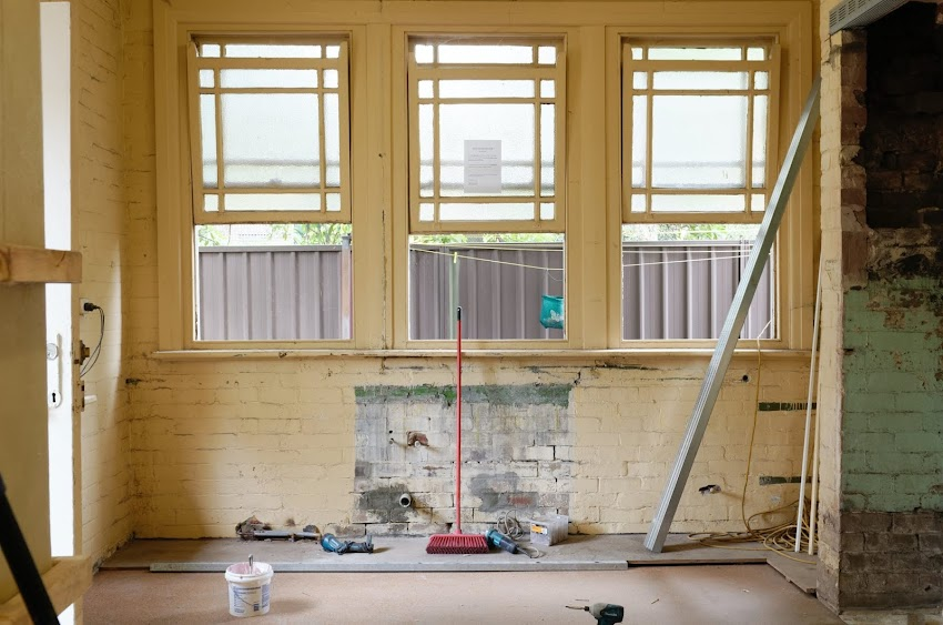 3 Home Projects You Should Invest In Properly