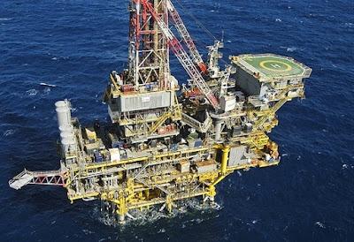 PetroRio divulga resultados do terceiro trimestre