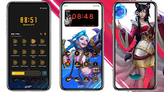 themes-league-of-legends-oppo-realme