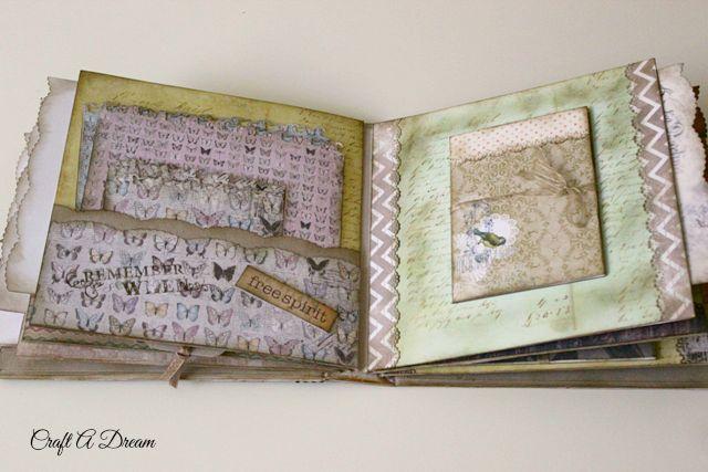 scrpbook-vintage-album