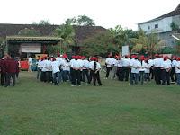 PENDAFTARAN MAHASISWA BARU (STISPOL-WIRA BHAKTI) 2021-2022
