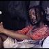 VIDEO:Barnaba-Bado Muda|DOWNLOAD Official Mp4 Video