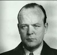 "Top 70 Famous Irish American Gangsters: John M. ""Cockeye"" Dunn"