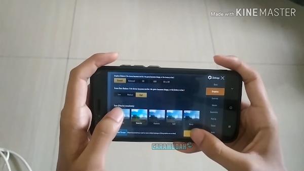 Xiaomi%2BMi%2BA1%2Bpubg