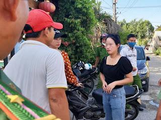 Cần xử lý nghiêm những người nhập cảnh trái phép và những kẻ tổ chức đưa người nhập cảnh trái phép vào Việt Nam