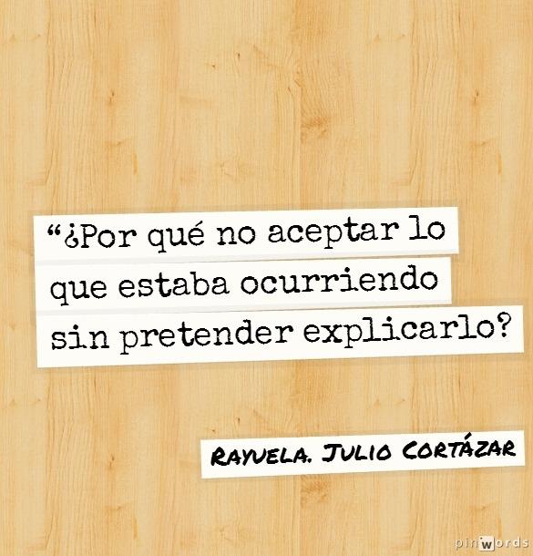 """La hermosa carta de Julio Cortázar a Edith Aron, la """"Maga"""""""
