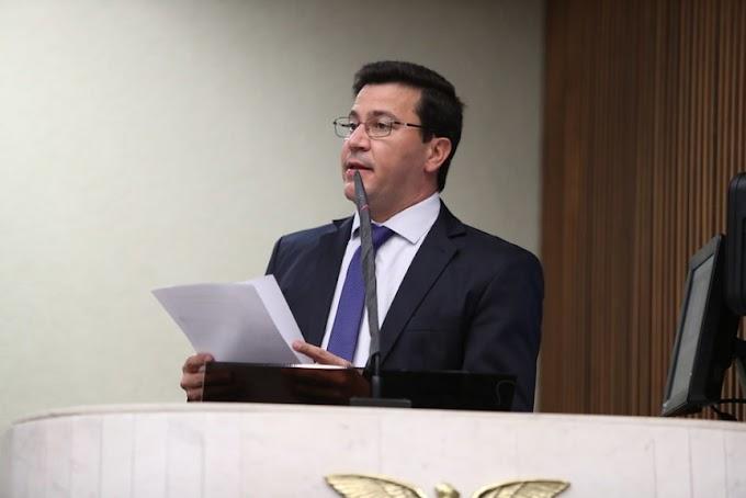 Espanhol nas escolas públicas pode ser tornar obrigatório no Paraná