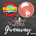 FHMoms x Stretch Your Peso x 4Ms Giveaway