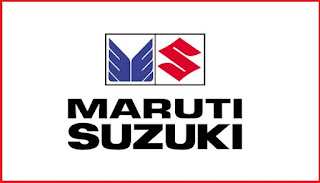 Maruti Suzuki India Limited Recruitment For 10th Pass Candidates | Selection By Online Interview