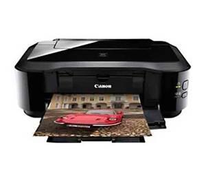Canon Pixma iP4900