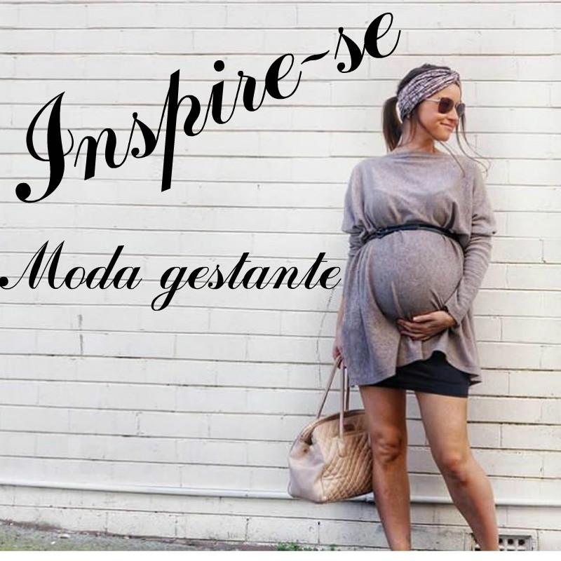 fotos de gravidas-fotos de gravida-mulheres gravidas-gravidas-book gestante-o que vestir-gravidez-moda-gestante