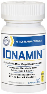 Buy Ionamin Diet Pills - OTC Ionamin - Ionamin Over The Counter Weight Loss