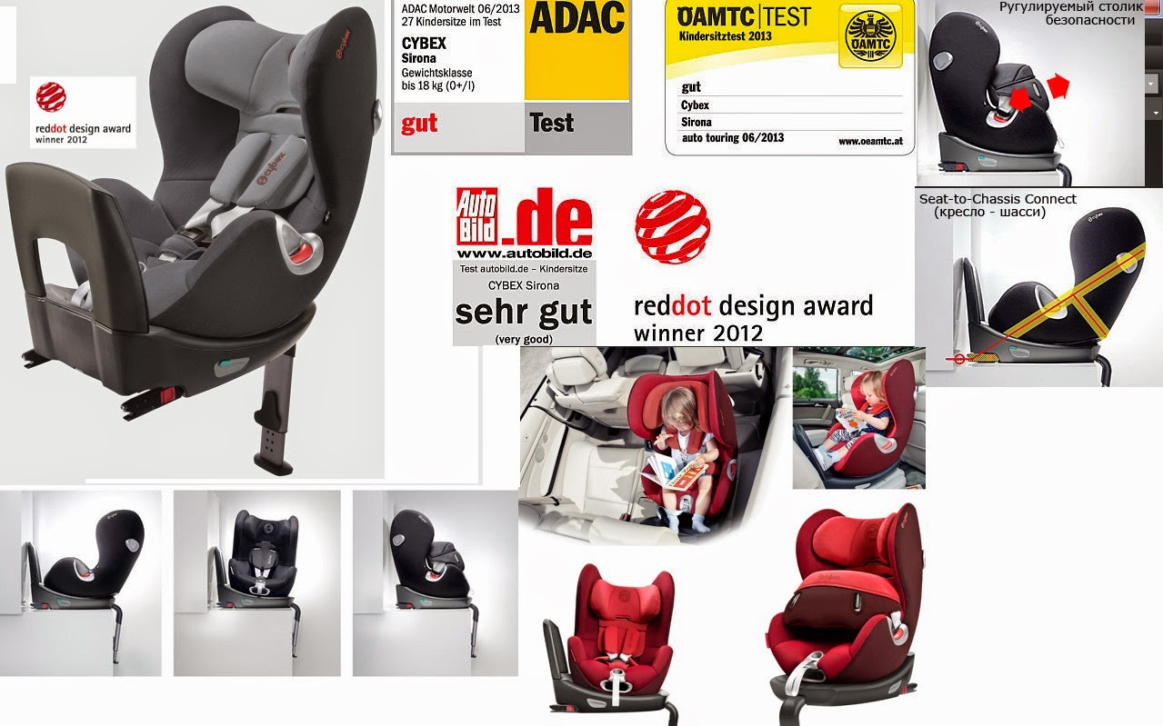 beybilianneler neler ya ar s rrrppriiizzzzzz bebek. Black Bedroom Furniture Sets. Home Design Ideas