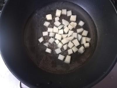 調理画像1