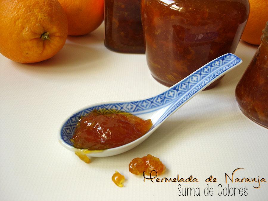 Mermelada-naranja-dulce-04