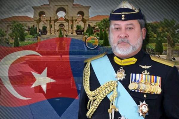 BACA! Sultan Johor Tetap Syarat Terkini Bagi Pendakwah Yang Ingin Berceramah Di Johor