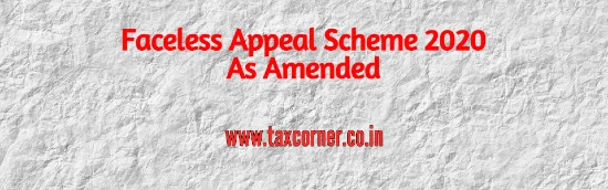 faceless-appeal-scheme-2020-as-amended