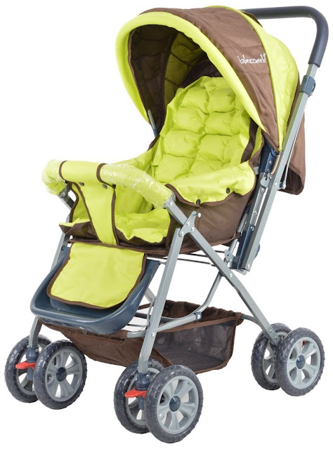 baby strollers online