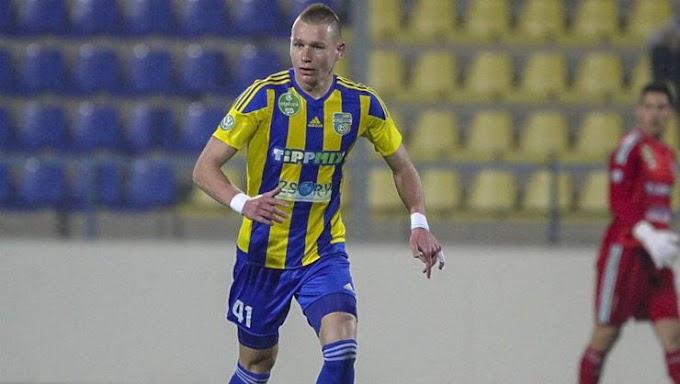 Fenerbahçe, Attila Szalai transferini bitirdi!