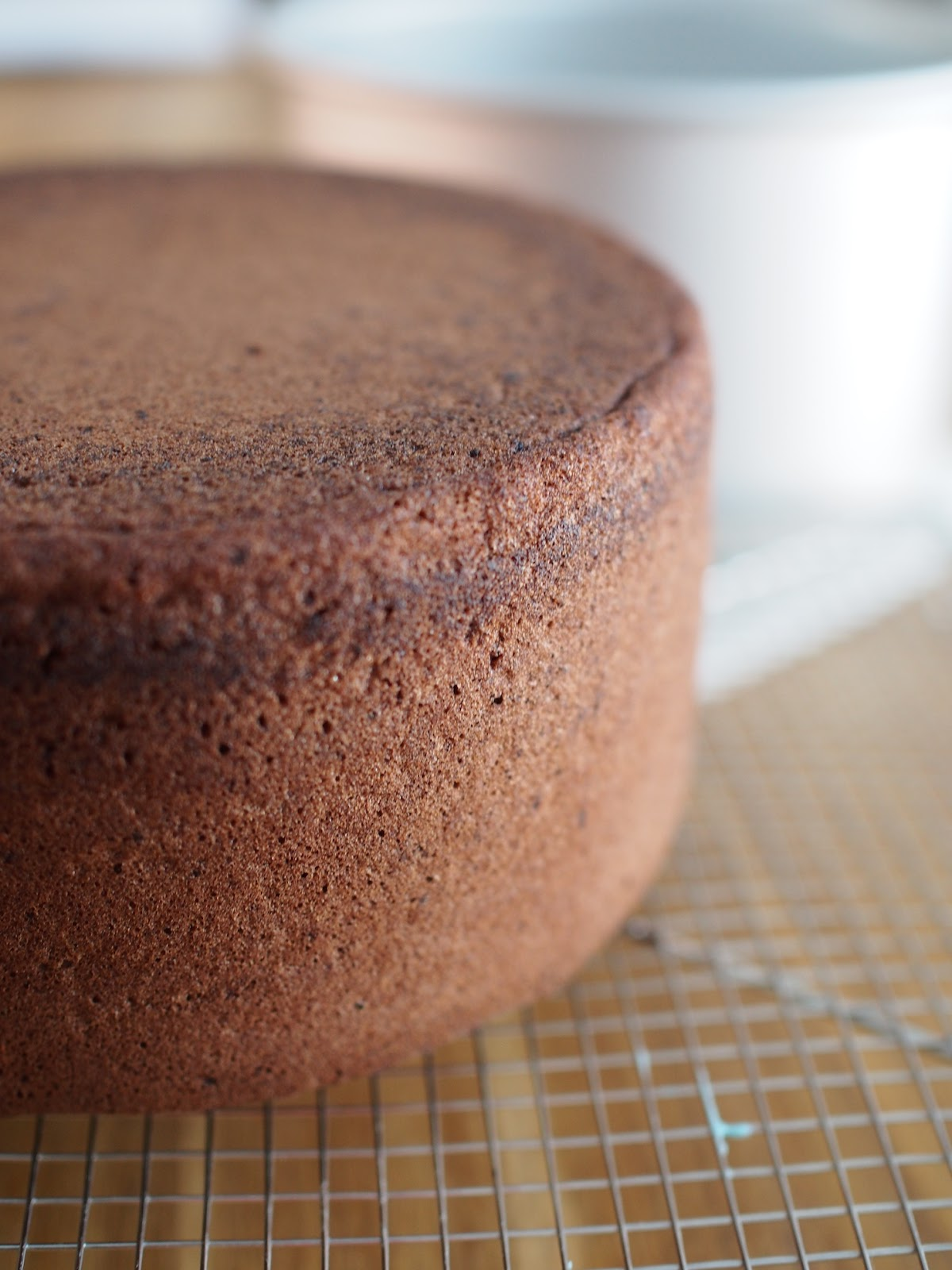 gluteeniton kakkupohja Riihimaki