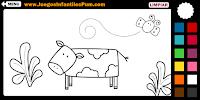 https://www.juegosinfantilespum.com/dibujos-colorear/15-vaca.php